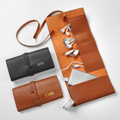 40th Birthday Gifts For Men Gifts Com
