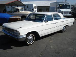 white mk3 golf vr6 petter solberg mercedes e 55 amg w210 ford barracuda 60: Rolls Royce has