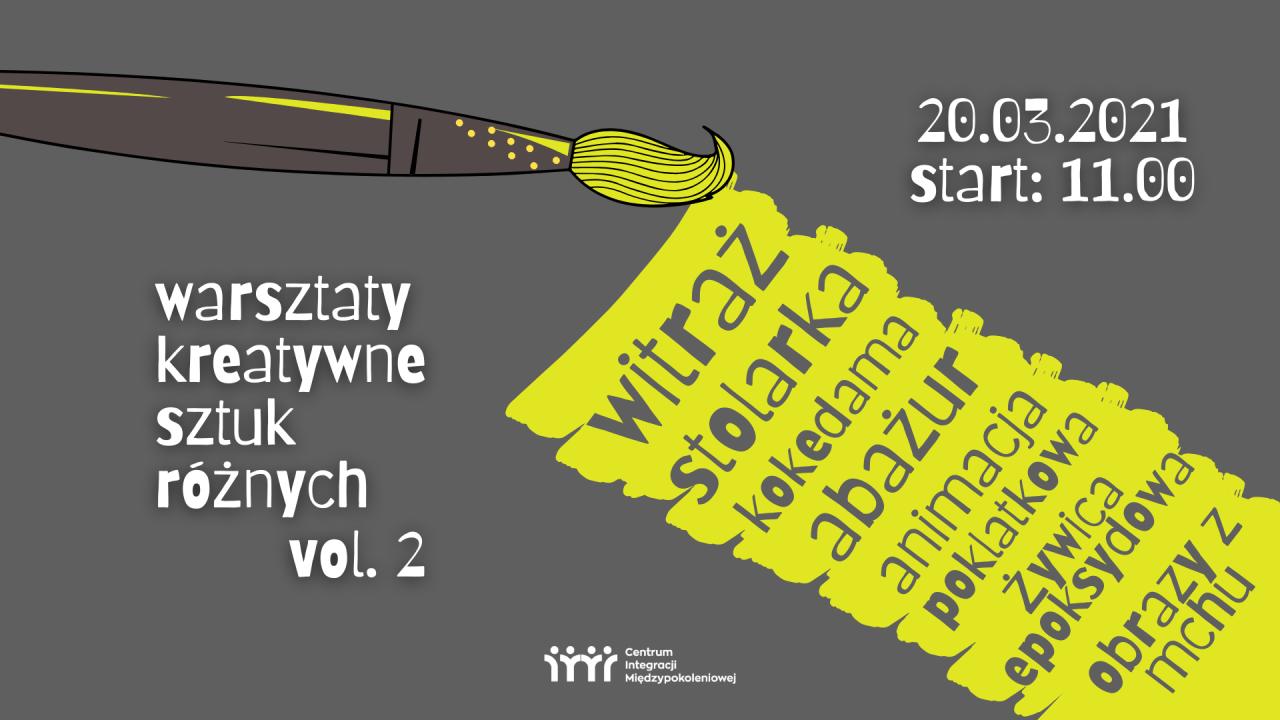 https://i2.wp.com/cimchorzow.pl/wp-content/uploads/2021/03/27.03.2021-start_-10.00-www.cimchorzow.pl-fb.com_cimchorzow-1.png?resize=1280%2C720&ssl=1