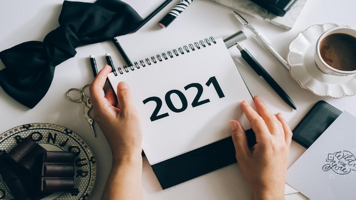 https://i2.wp.com/cimchorzow.pl/wp-content/uploads/2021/03/kalendarz-2021.jpg?fit=1200%2C675&ssl=1