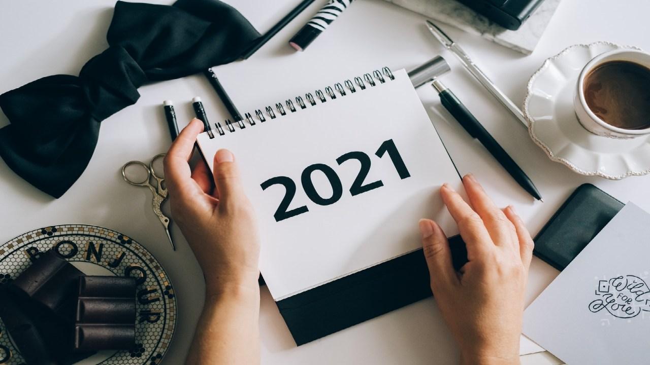 https://i2.wp.com/cimchorzow.pl/wp-content/uploads/2021/03/kalendarz-2021.jpg?resize=1280%2C720&ssl=1