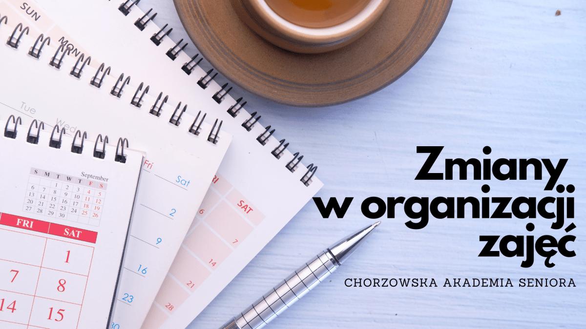 https://i2.wp.com/cimchorzow.pl/wp-content/uploads/2021/07/Zmiany-w-organizacji-zajec-1.png?fit=1200%2C675&ssl=1
