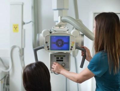 Hospital - Catalina Island Medical Center