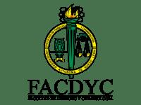 FACDYC