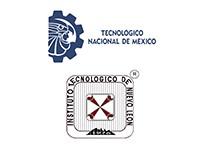 TEC NACIONAL MEXICO