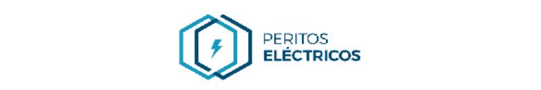 Peritos Electricos Logo