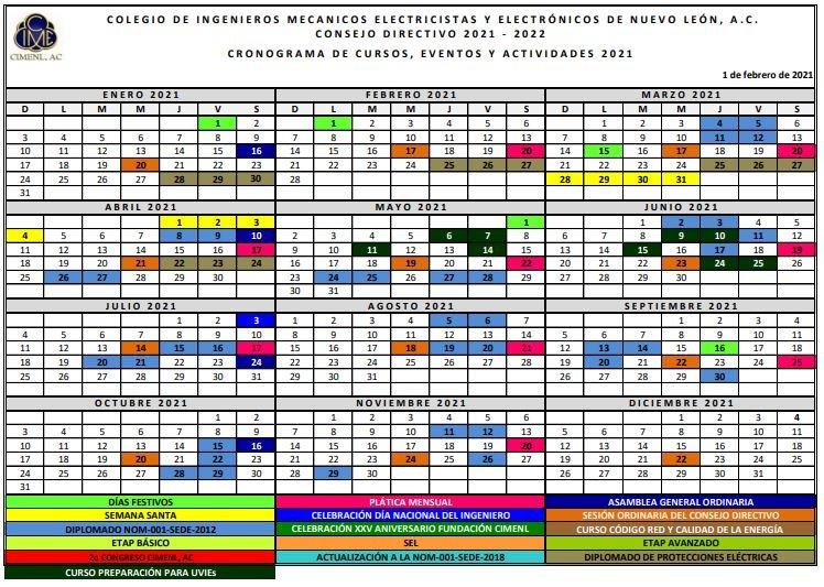 Cronograma-2021-02-01 at 20.16.04