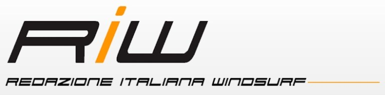 Redazione Italiana Windsurf