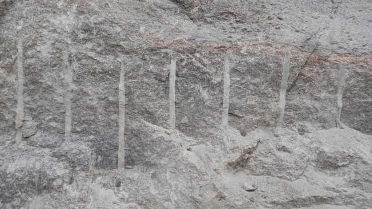 cimento expansivo castro daire viseu 2
