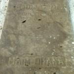 Haim Ohana
