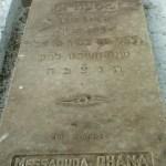 Messoda Ohana