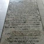 Yossef Malka Rabbi