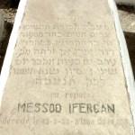 Messod Ifergan