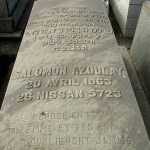 Salomon Azoulay