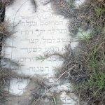 Abraham Amar