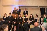 Marrien muller award;Tel Aviv <3