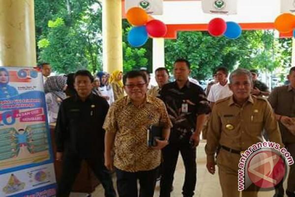 "Indonesia berupaya turunkan prevalensi ""stunting"" perbaiki SDM"