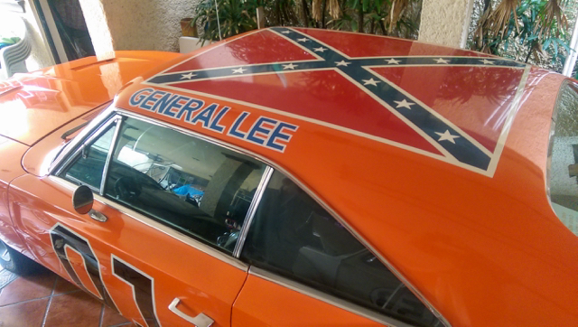 1969 Dodge Charger General Lee Classic Muscle Car For Sale: 1969 Dodge Charger GENERAL LEE SOLD SOLD SOLD