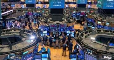 【元富期貨阿倫日報】〈美股盤後〉吉利德爭議性報告攪局 美股高低震盪收平