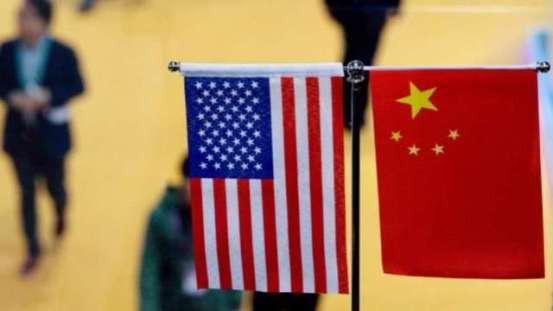 美国和中国充满了烟雾!美国考虑抵制北京冬季奥运会,而中国的蛋壳公寓正在销售中 美国 Anue Juheng-国际政治经济学