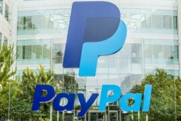PayPal Akan 'Pasti Mendukung' Crypto Begitu Menstabilkan 101