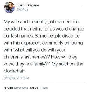 Memes of Our Lives: Your Weekly 20 Crypto Jokes 102