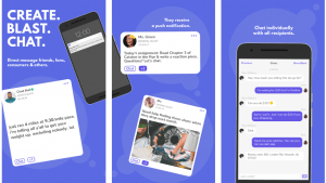 First Kin Apps Now Live - Check Them Out 106