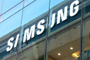 Kakao and Samsung 'in Talks' Over Blockchain Collaboration - Report 101