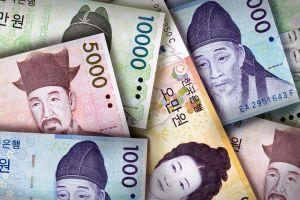 As China Goes Blockchain, South Korea Pledges New Investment 101