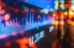 Crypto Market Sentiment Near Positive Zone; BTC and TRX Already There 101