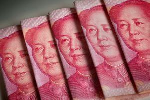 China's Digital Fiat to Substitute Paper Money + 12 More Crypto News 101