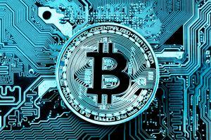 7 Conclusions About the Bitcoin Reformation + 15 More Crypto News 101