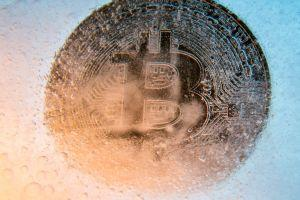 The Mystery Of 80,000 Bitcoins Stolen From Mt. Gox 101
