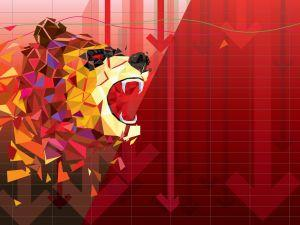 Bitcoin Price Tumbles Below USD 6.7K, Major Altcoins Bleed More 101