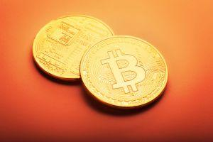 'The Best and Cleanest Bitcoin is From the Silk Road' 101