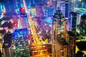 China to Pilot Digital Yuan With Four Banks in Two Cities - Report 101