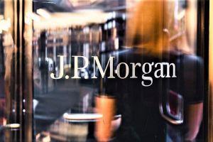 80 Japanese Banks Eye JPMorgan's Blockchain 101