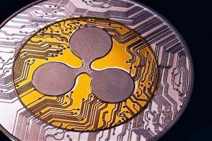 Ripple Launches Xpring.io with Wallet and Brings More Updates 101