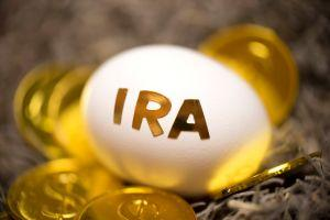 """""""First-Ever"""" IRA Investment In Digital Securities + More News 101"""