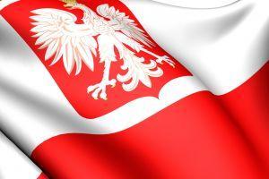 Polish Competition Watchdog Calls DasCoin a Ponzi Scheme 101