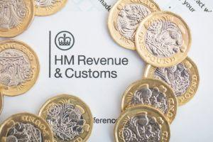 Britain's Tax Agency Cracking Down on Crypto Tax Evasion 101