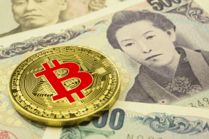 Japanese Investors Taking Advantage Of Bitcoin Sell-Off - Exchange 101