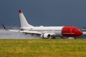 Norwegian Block Exchange Plans Expansion Despite Norwegian Air Problems 101