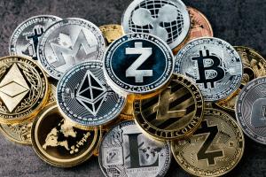 USD 9bn Bitstamp and Korbit Owner NXC to Launch New Crypto Exchange 101