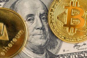 Bitcoin & Bitcoin Cash Holders More Profitable Than Ethereum & Litecoin Holders 101