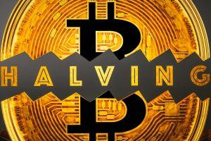 Bitcoin Approaches Halving With Bitcoiners Still Divided Over Its Effects 101