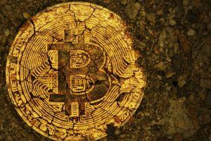 Someone Just Moved 50 Bitcoins, Prompting Speculations It's Satoshi Nakamoto 101