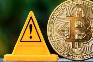 Crypto Researcher Warns Of a Growing Systemic Risk To Bitcoin 101