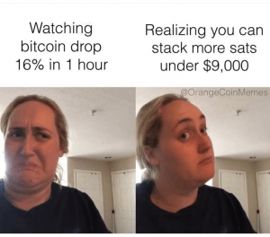 Existential BTC, Undervalued ETH, Rebranded Calibra & 20 Crypto Jokes 103