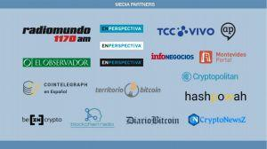 blockchain summit global 2020 media partners